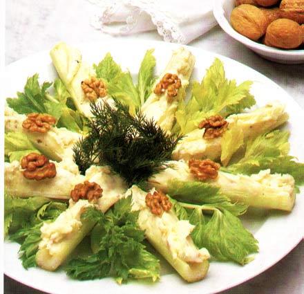 Antipasti for Cucina antipasti