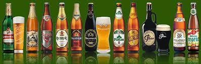 Weekend a praga - Bagno birra praga ...